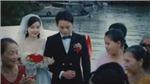 'Bán chồng' hé lộ kết bi thương: Vui bỏ vợ để cưới Ngọc, Nương tự tử, Hưng - Nga chia tay?