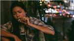 Minh Tú tham gia 'cuộc chiến nhan sắc' trong 'Hoa hậu giang hồ'