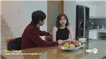 Bán chồng: Biết Nga và Hưng muốn cướp con, Ngọc bất ngờ ép Vui 'đổ vỏ'?