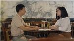 VIDEO 'Hoa hồng trên ngực trái'tập 21: Dũng và San quyết định ly hôn trong nước mắt