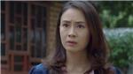 'Hoa hồng trên ngực trái'tập 23: San ly hôn Dũng, Thái bán nhà Khuê, bé Bống mất tích