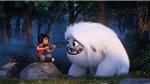 Bộ VH,TT&DL yêu cầu xử lý sai sót duyệt phim 'Everest - Người tuyết bé nhỏ' trước ngày 17/10