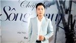 MV 'Chấp chới sông Lam' của ca sĩ Thanh Tài khiến nhiều người thổn thức