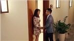 'Hoa hồng trên ngực trái'tập 31:Bảo bất ngờ tỏ tình với Khuê, San gặp rắc rối