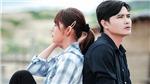 'Khi thân chủ là người tình': Dương Cẩm Lynh tham vọng mù quáng