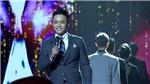 VIDEO Loạt nhân vật gây 'bão' màn ảnh nhỏ được gọi tên trong bài nhạc chế tại 'Gặp gỡ diễn viên truyền hình 2020'