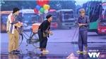 Gala cười 2020 mùng 2 Tết Canh Tý trên sóng VTV có gì hấp dẫn?