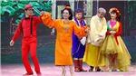 Đừng bỏ lỡ 'Gặp nhau cuối năm 2020' đêm Giao thừa (20h tối nay trên VTV)