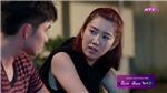 'Gạo nếp gạo tẻ' phần 2 tung trailer chính thức hé lộ nhiều mâu thuẫn