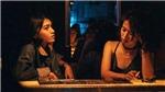 Đạo diễn Phạm Thiên Ân khởi động dự án phim mới 'Bên trong vỏ kén vàng'