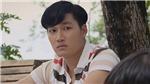 'Cô gái nhà người ta' bắt đầu phi lý: Làng Yên 'rối loạn' vì mối tình tay ba Khoa-Uyên-Đào