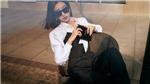 Đỗ Mỹ Linh 'lột xác'với hình ảnh mới đầy cá tính