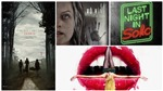 5 phim kinh dị và giật gân hứa hẹn 'khuynh đảo' phòng vé 2020