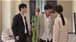 Dương Cẩm Lynh 'bật mí' kết phim 'Tiệm ăn dì ghẻ' được sửa đổi nhiều lần