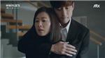 Thế giới hôn nhântập 4:Sun Woo giả vờ hạnh phúc trước khi 'xử' người chồng bội bạc