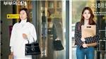 'Thế giới hôn nhân'tập 3:Tae Oh thừa nhận yêu cả vợ và người tình, Sun Woo quyết ly hôn?