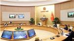 Thủ tướng chỉ đạo xử lý nghiêm vi phạm về phòng, chống dịch COVID-19