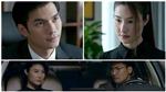 Tình yêu và tham vọng tập 6: Linh vướng vào kế hoạch sặc mùi thù hận của Phong và Minh