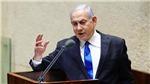 Dịch viêm đường hô hấp cấp COVID-19: Thủ tướng Israel cảnh báo khả năng phong tỏa đất nước