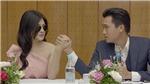 Nhà trọ Balanha tập 30: Bách công khai yêu Kim vì bị lộ clip nhạy cảm