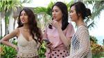 Nhóm hài FAP TV thử sức với phim điện ảnh 'Những cô vợ hành động'