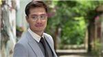 Sơn là nam phụ vẫn được yêu thích nhất phim 'Tình yêu và tham vọng'