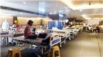 Ấn Độ phát hiện hơn 28.000 ca nhiễm COVID-19 mới trong 24h qua