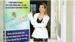 'Giọng hát hay Hà Nội 2020' bắt đầu hành trình tìm kiếm tài năng mới