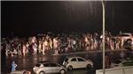Vụ ô tô lao xuống biển Hạ Long (Quảng Ninh): Nạn nhân thứ tư đã tử vong
