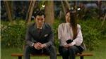 Tình yêu và tham vọng: Minh bất ngờ hủy hôn, Hoàng Thổ sắp đến hồi tan rã?