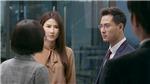 Tình yêu và tham vọng: Tuệ Lâm phát điên, Minh và Linh cùng bị chỉ trích gay gắt