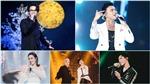 'V Heartbeat Live' sẽ được phát sóng trên VTVcab