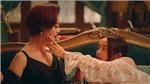Phim 'Gái già lắm chiêu V' hé lộ 'cuộc sống vương giả' của NSND Lê Khanh và Kaity Nguyễn