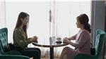 Tình yêu và tham vọng: Linh 'bật' lại mẹ của Minh, quyết không tha cho Tuệ Lâm