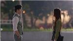 Tình yêu và tham vọng: Minh chọn bên Tuệ Lâm, ngậm ngùi nhìn Linh ra đi