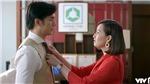 Tình yêu và tham vọng: Minh chủ động tấn công Phong, Tuệ Lâm 'dằn mặt' chồng sắp cưới