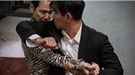 'Truy cùng giết tận' làm mưa làm gió phòng vé Hàn, vượt 'bom tấn' 'Bán đảo Peninsula'