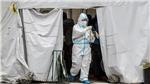 Dịch COVID-19 ngày 21/9: Thế giới có 31.322.071 ca bệnh và 966.181 ca tử vong