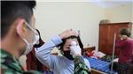 Dịch COVID-19: Quảng Ninh áp dụng các biện pháp phòng, chống dịch trong tình hình mới