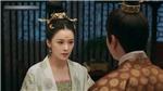 Phim 'Trường An Nặc': Đại vương Thừa Duệ phát hiện mối tình bí mật của Minh Ngọc