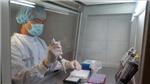 Phê duyệt kế hoạch xét nghiệm SARS-CoV-2 trong giai đoạn dịch COVID-19