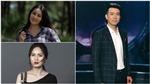 Hồ Trung Dũng, Minh Thu hát trong đêm nhạc 'Con thuyền không bến 7'