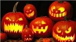 Nguồn gốc và ý nghĩa ngày lễ Halloween