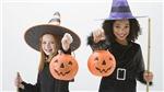 Gợi ý loạt trang phục mới mẻ độc đáo cho ngày Halloween