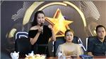 Khánh Thi, Giáng Son ngồi 'ghế nóng' gameshow truyền hình 'DJ Star'