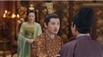 Phim'Trường An Nặc': Hoàng đế Thừa Duệ hại chết Minh Ngọc vì ghen tuông?
