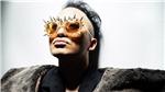 Divo Tùng Dương: 'Không cần làm quá lên mới là cá tính, hãy là chính mình'