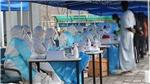 Dịch COVID-19 ngày 23/11: Thế giới có hơn 59,127 triệu ca bệnh, 1,396 triệu ca tử vong