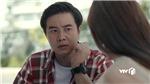 Phim 'Hồ sơ cá sấu': Hải có biểu hiện lạ, Lan tìm thấy di vật bí ẩn của Khánh 'ma'