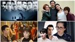 Truyền hình Việt: Cần làm gì để 'quyến rũ' khán giả?